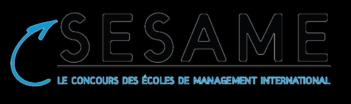 Préparation au concours Sésame à Paris, Toulouse, Lyon, Bordeaux et Lille