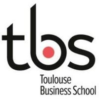 Préparation au concours TBS à Paris, Toulouse, Lyon, Bordeaux, Lille, Marseille, Nice